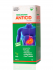 Anticid - Ayurvedic Medicine For Indigestion