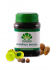 Manibhadra Lehyam - Ayurvedic Medicine For Leucoderma