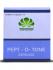 Pept-O-Tone Capsules - Ayurvedic Medicine For Gastric Ulcer