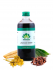 Himasagara Thailam -  Ayurvedic Medicine For Muscular spasm