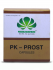 PK Prost Capsules - Ayurvedic Medicine For Prostatitis