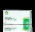ZingiVir-H Tab Herbomineral Tablets