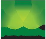 Pankajakasthuri Herbals India (P) Ltd.